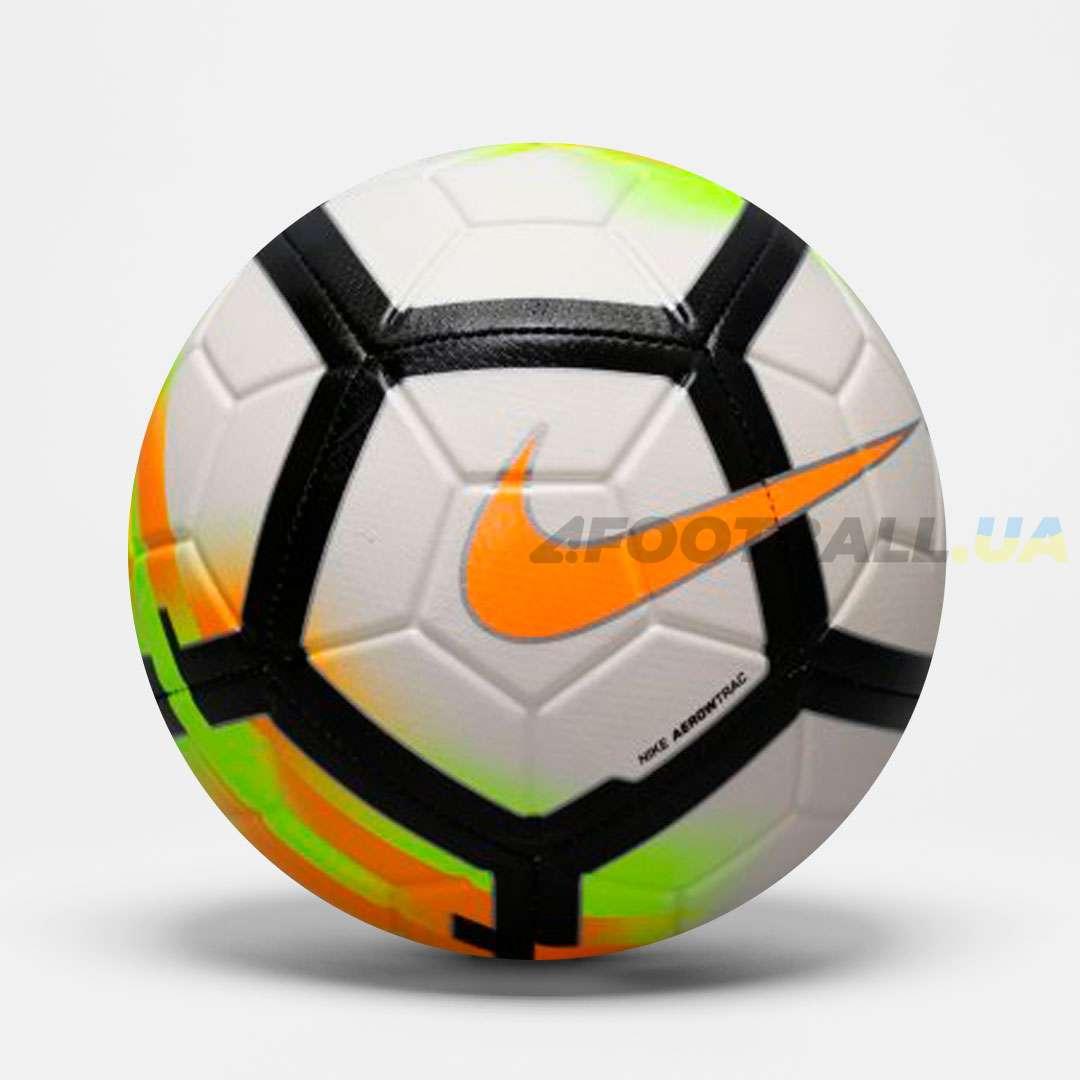 Купить Футбольный Мяч NIKE · Футбольные Мячи НАЙК - часть 2 63cec48eaca62