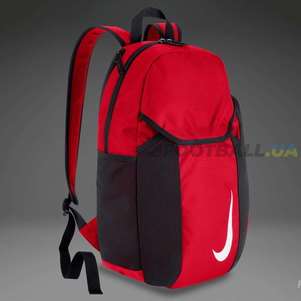 000ef4da 🥇 Рюкзак спортивный Nike - CLASSIC TURF купить у надежного магазина ...