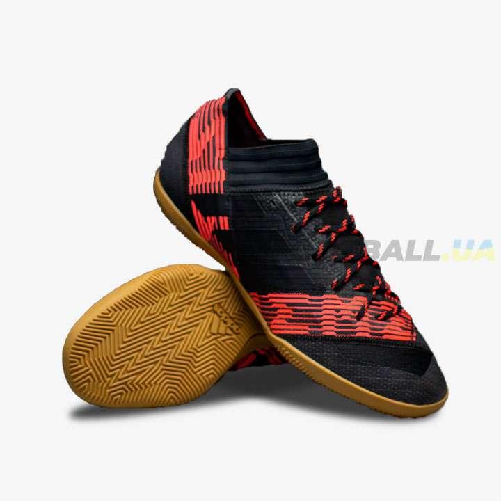 🥇 Бутсы Adidas — купить футбольные бутсы Адидас в Киеве. Скидки до ... 0ec5068fb