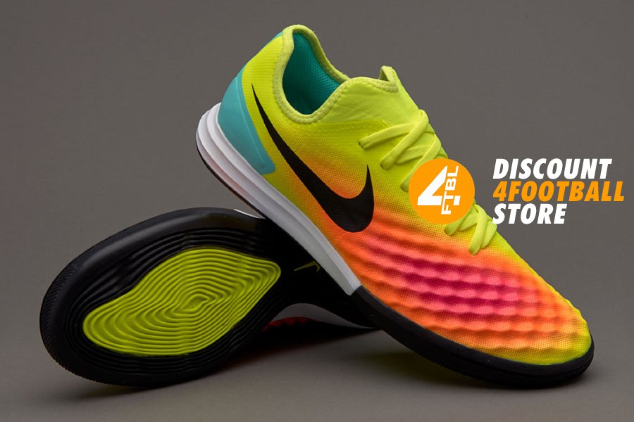 a854fbb6 Футзалки Nike Magista — купить обувь/бутсы для футзала Найк Маджыста ...