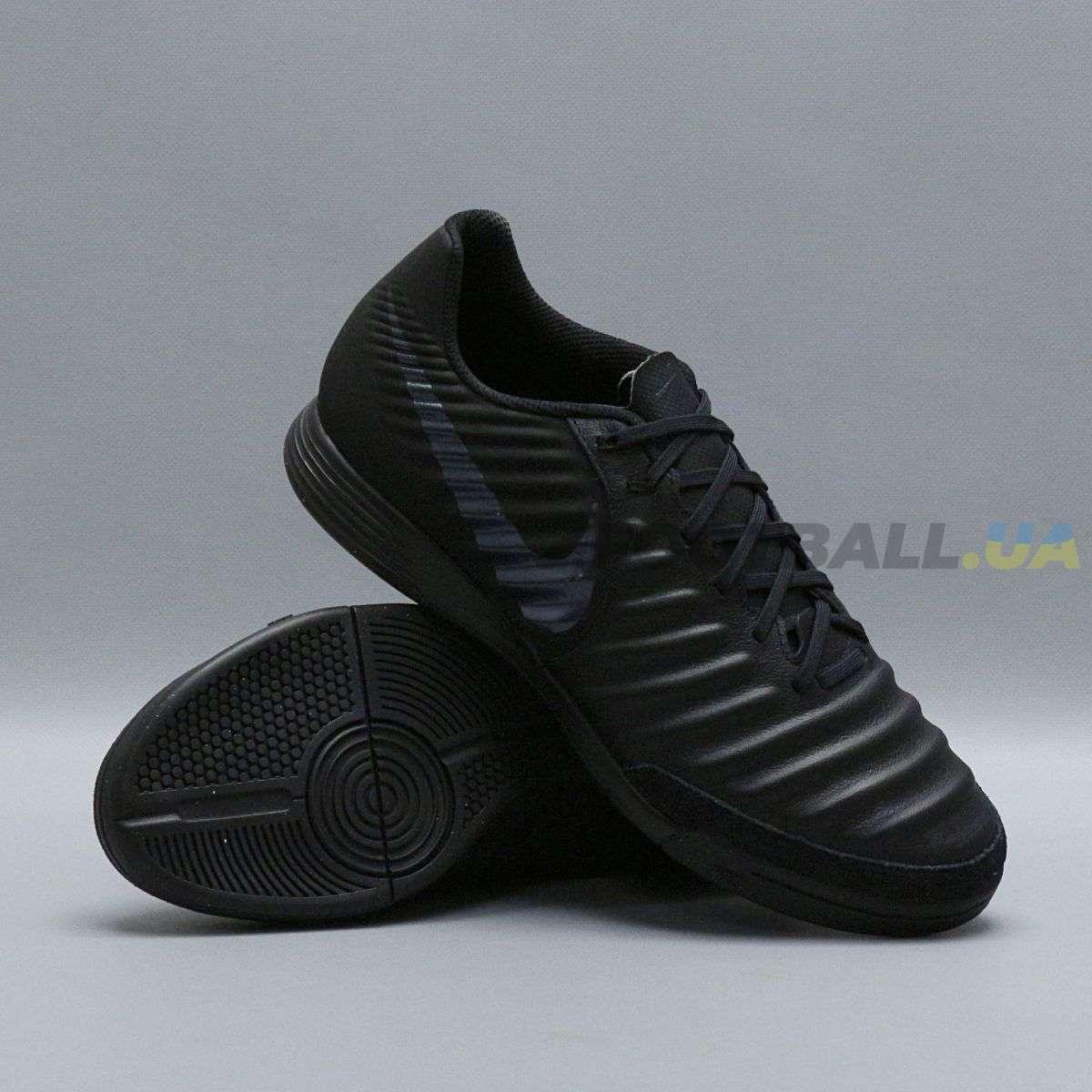 🥇 Футзалки Nike — купить обувь бутсы для футзала Найк. Скидки до 70 ... 29e8c4b7e487a