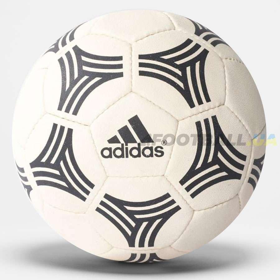 Футзальный мяч повышенной прочности ADIDAS Tango Sala ... 4e71c696d3f37