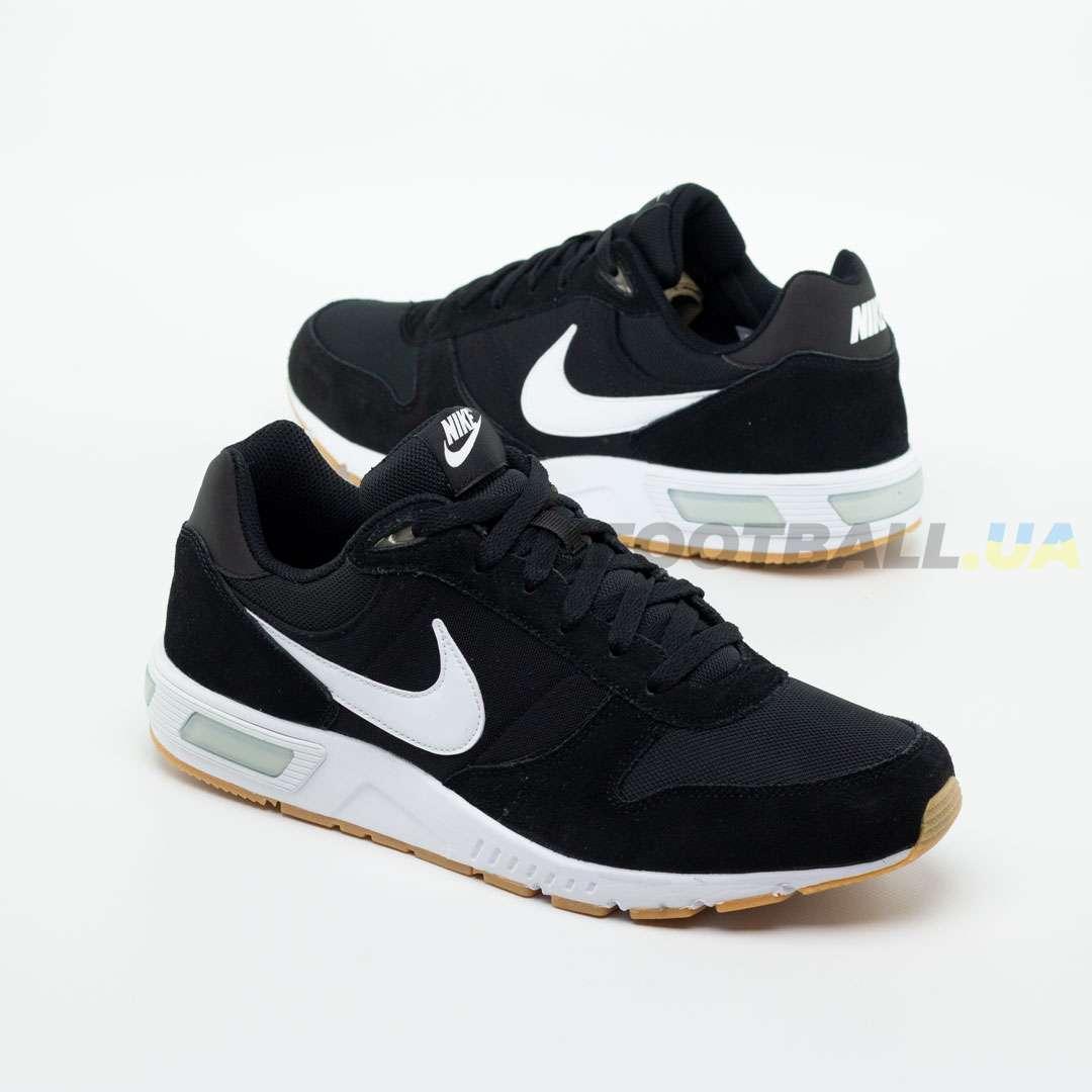 ad8bfade Кроссовки кежуал Nike — купить оригинальные кроссовки в стиле кежуал ...