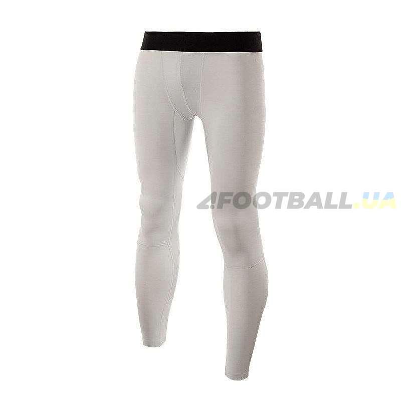 ccaf70b76dbd Компрессионное термобелье штаны Nike HyperWarm 824616-043 — купить в ...