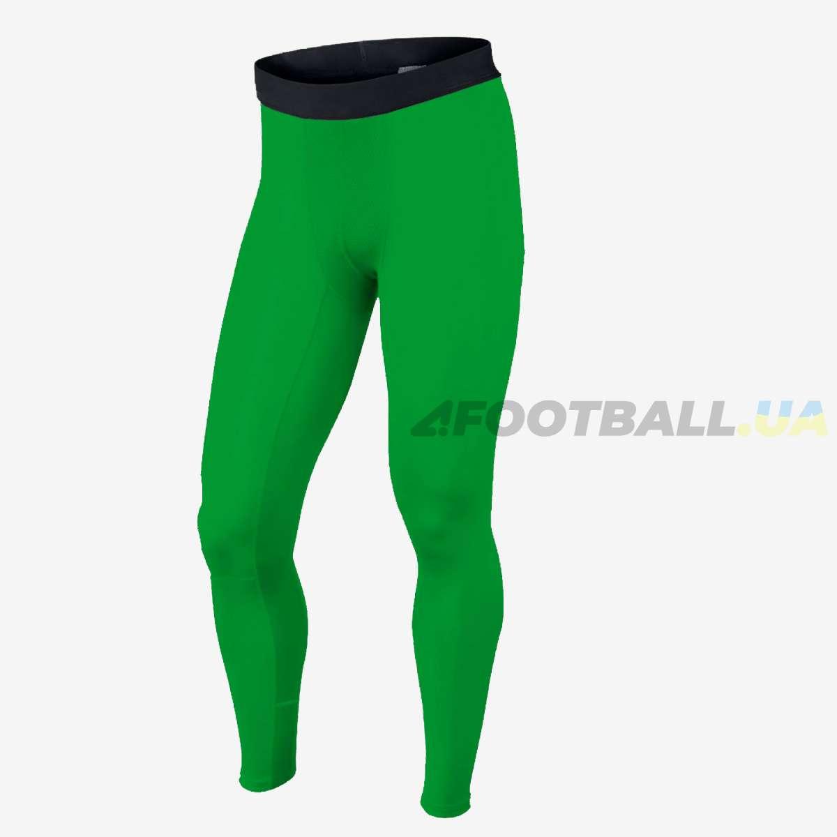 323e212ae10f Компрессионное термобелье штаны Nike HyperWarm 824616-319 — купить в ...