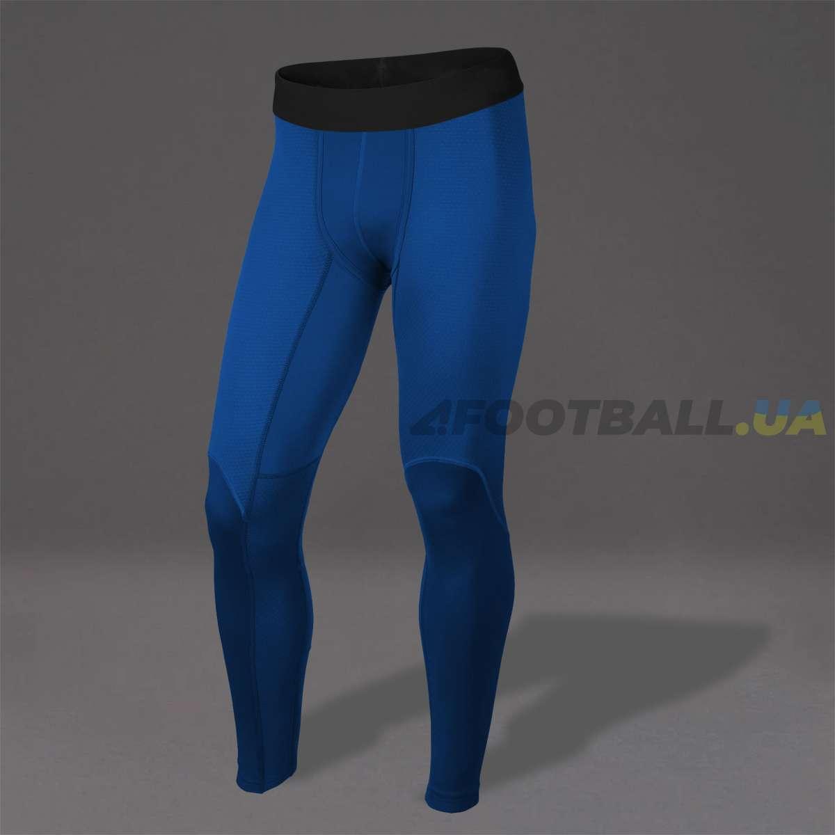 07475db4fb57 Компрессионное термобелье штаны Nike PRO COMBAT HyperWarm Max Shield 2.0  Compression 824616-319