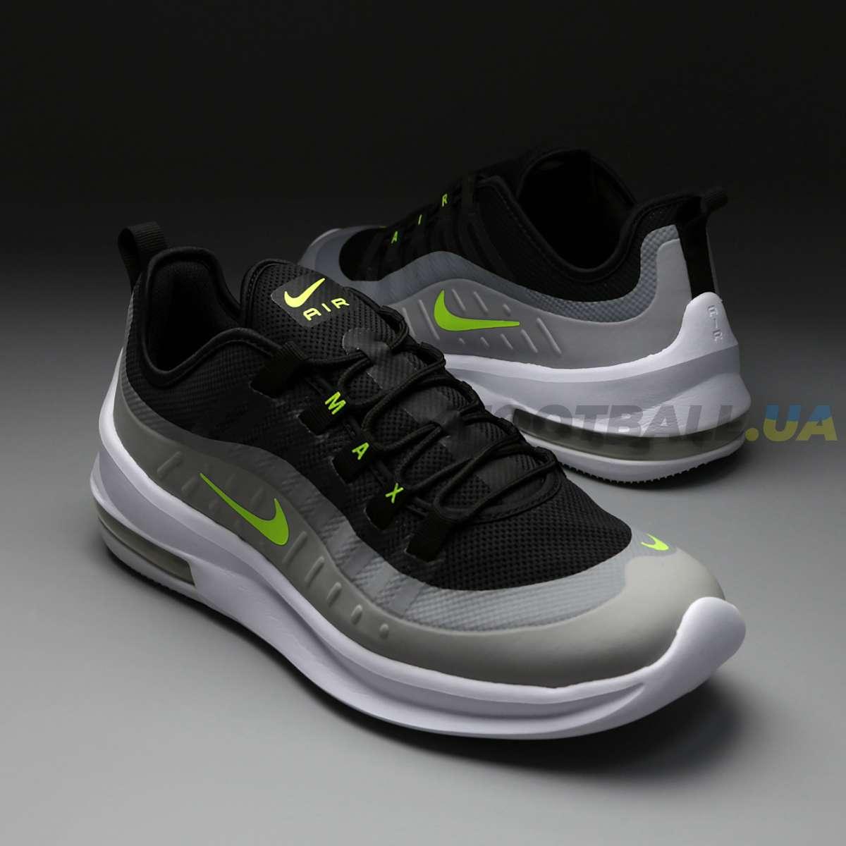 🥇 Кроссовки — купить оригинальные кроссовки  7a41ba983e164
