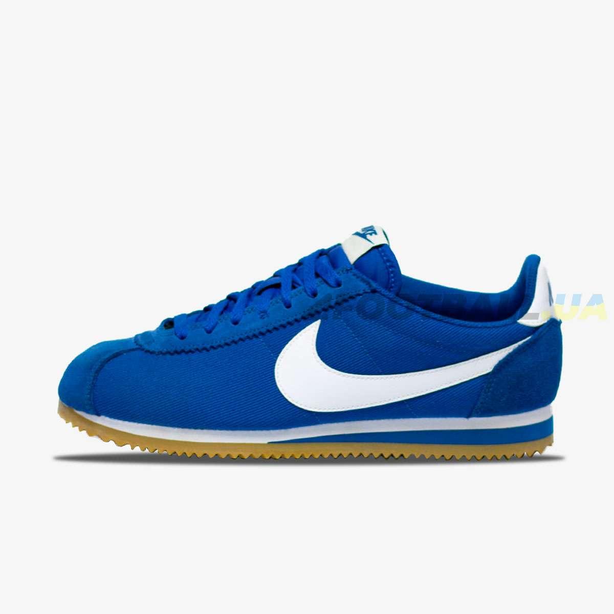 036704c4 Кроссовки кежуал Nike — купить оригинальные кроссовки в стиле кежуал ...