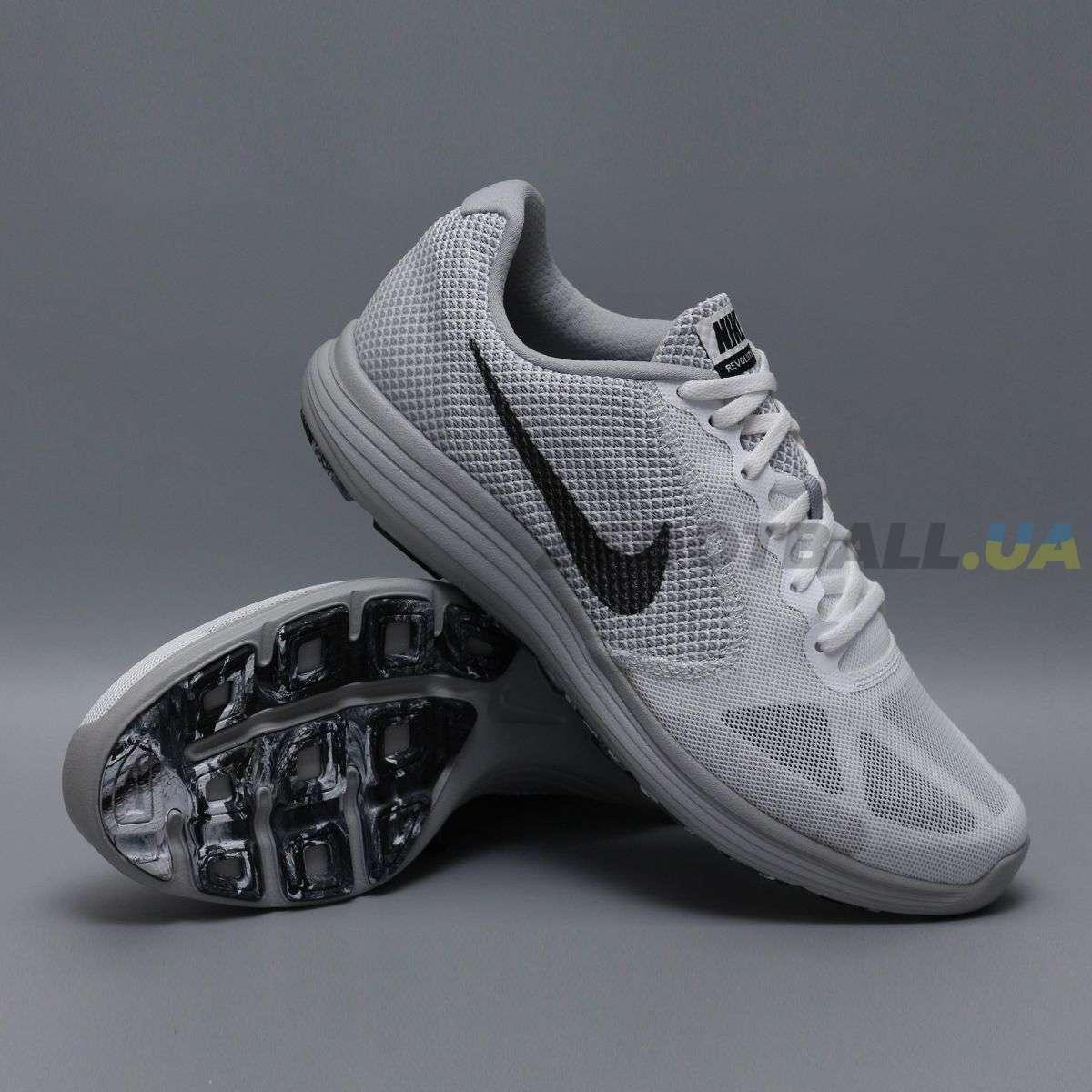Кроссовки — купить модные оригинальные спортивные фирменные ... d562f2fb7da