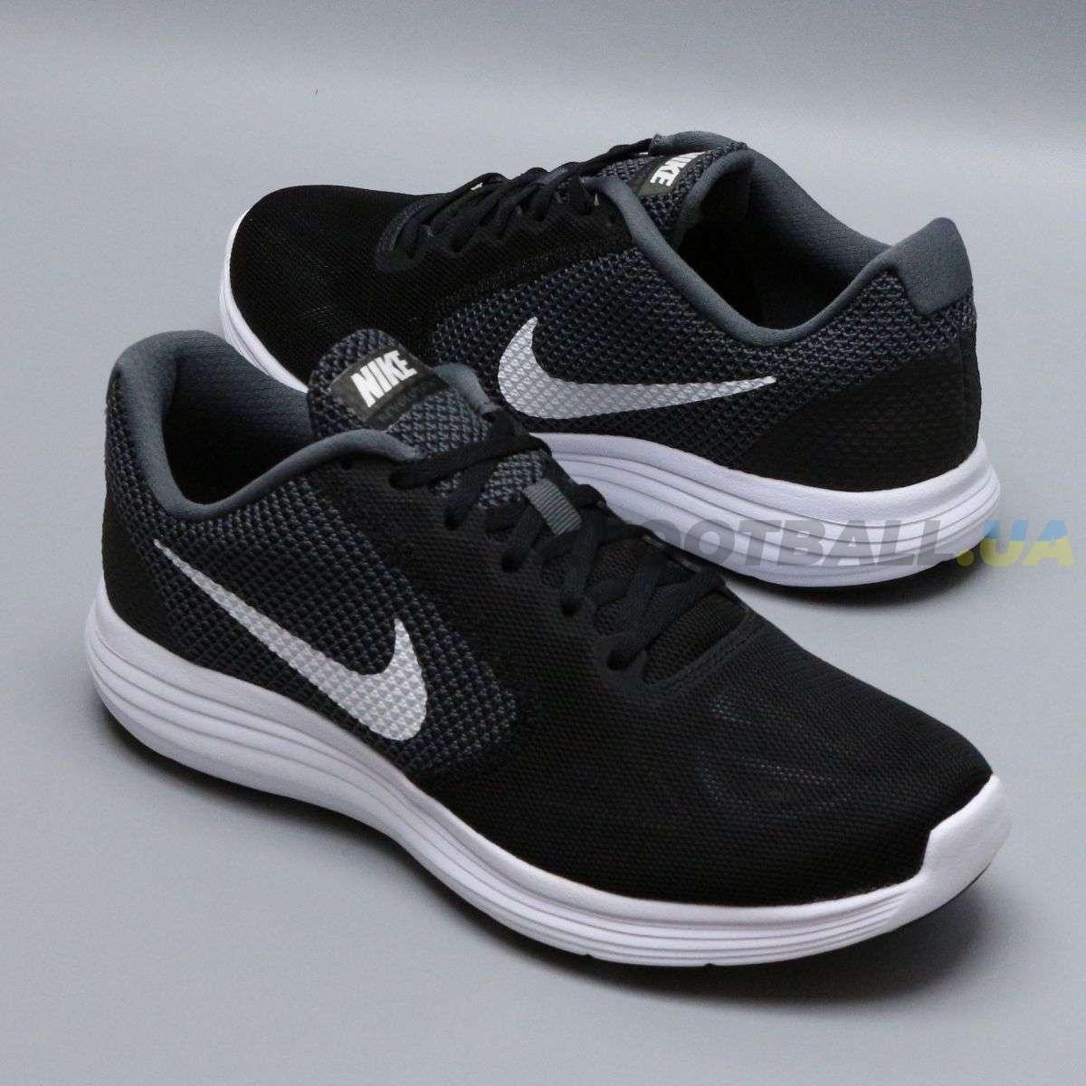 ba30125ea811 Кроссовки Найк — купить оригинальные модные спортивные кроссовки ...