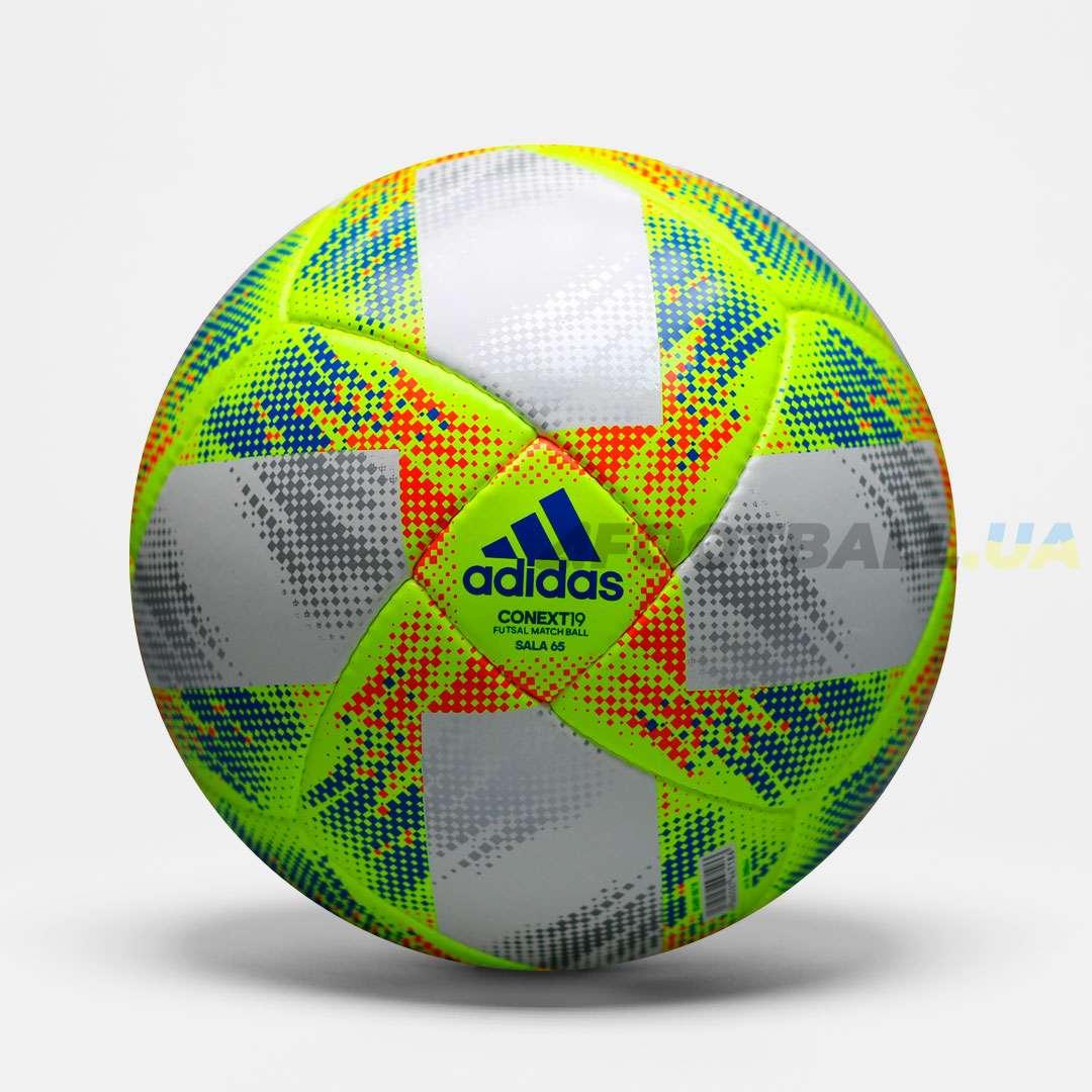 🥇 Футбольный мяч — 70% купить профессиональные оригинальные ... 12f7432c140