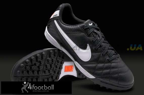 5d42003c Бутсы — купить футбольные бутсы - часть 19