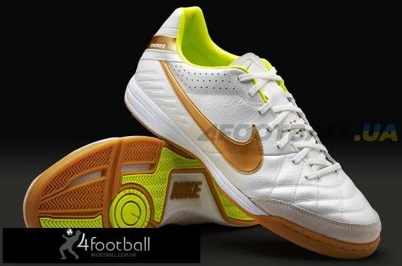🥇 Бутсы — купить профессиональные футбольные бутсы с носком   Цена ... af94914e5c8