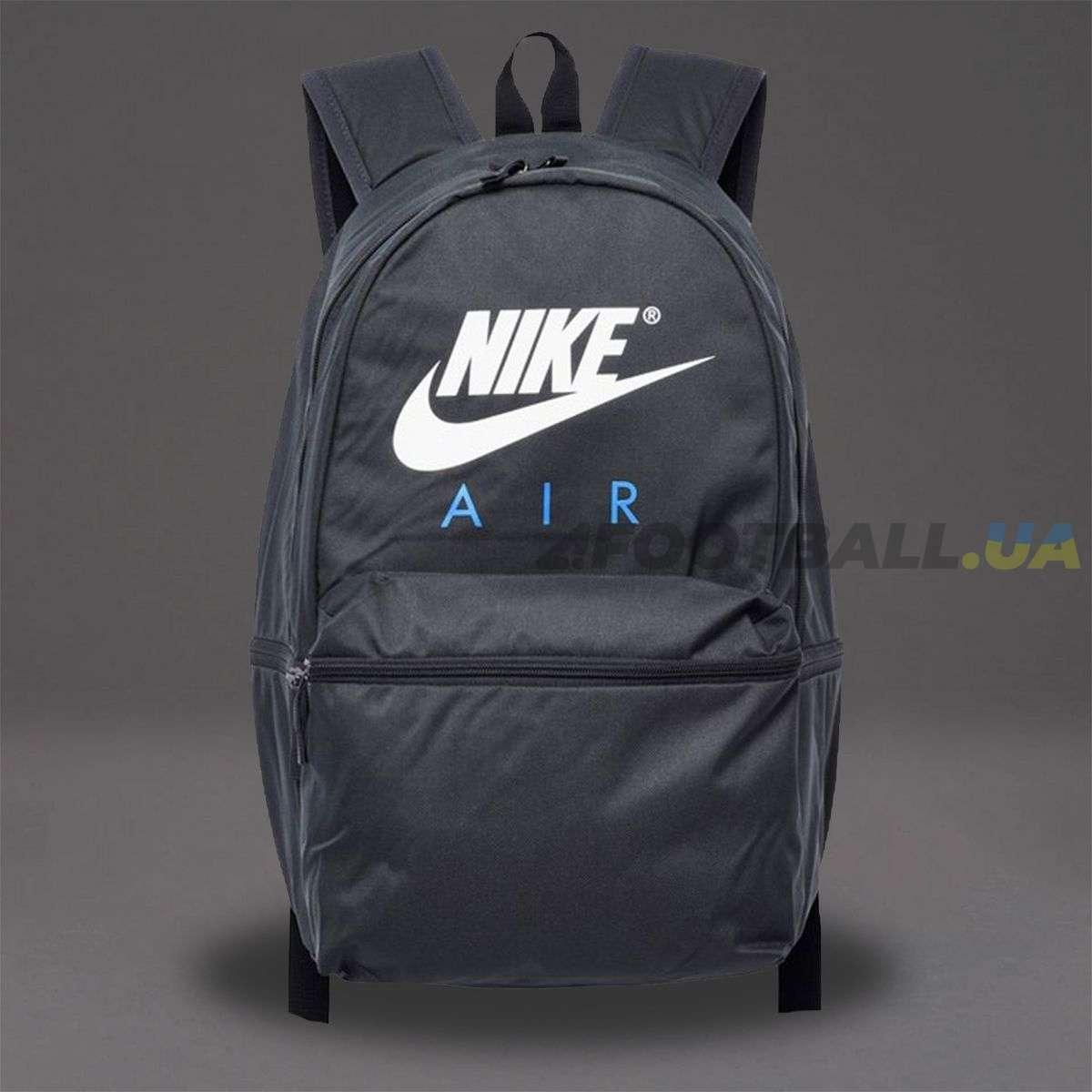 153be874 Рюкзак Nike Air | BA5777-060