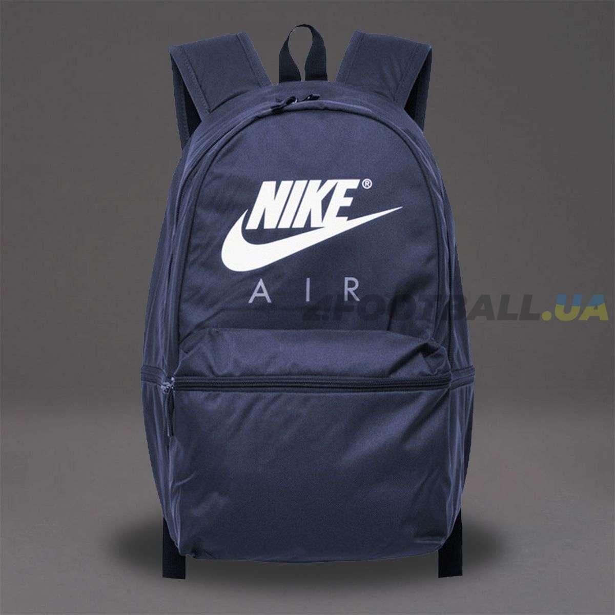 8e9bce2f Рюкзак Nike Air | BA5777-452