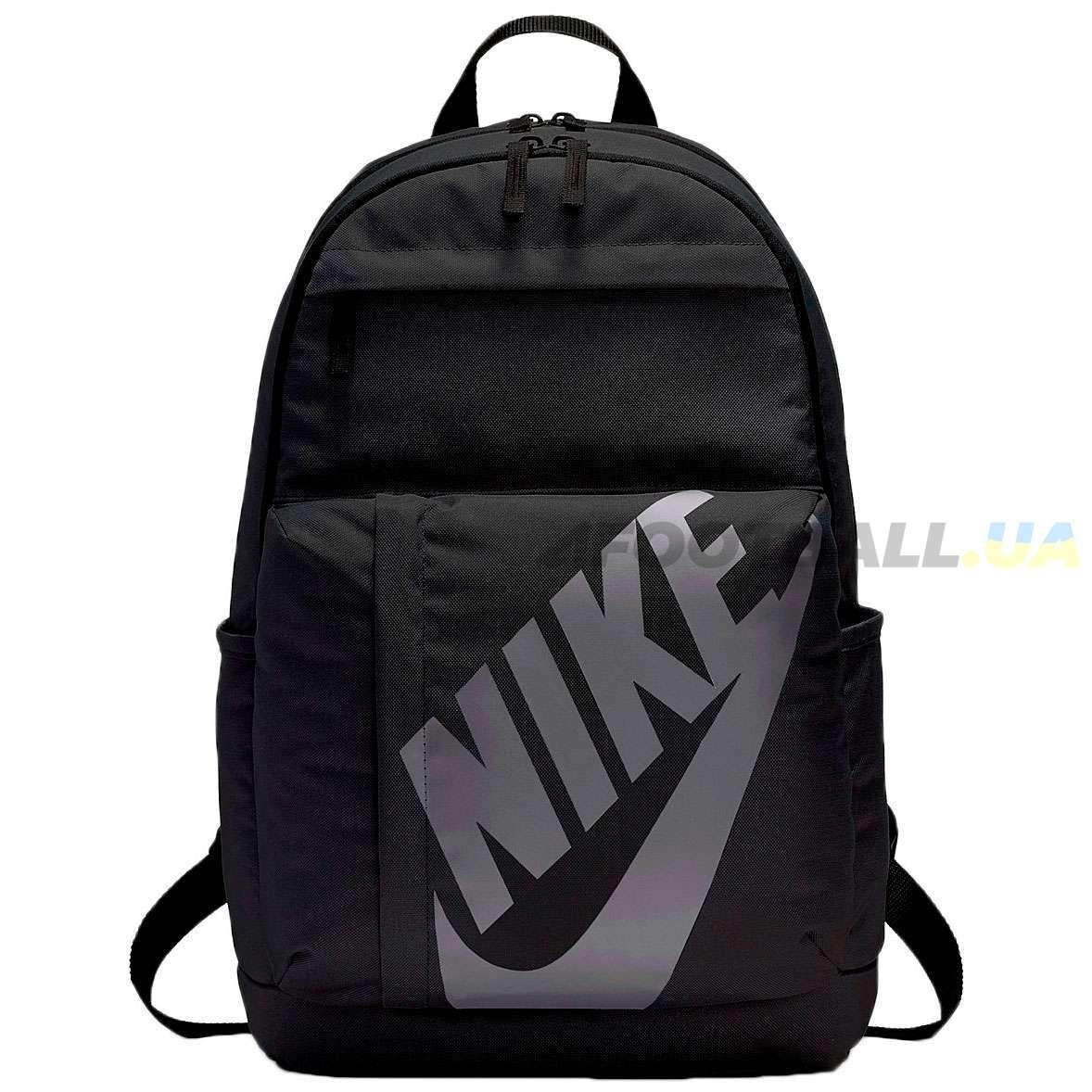 d27b891ed40c Рюкзак — купить модный стильный красивый спортивнеый портфель в ...