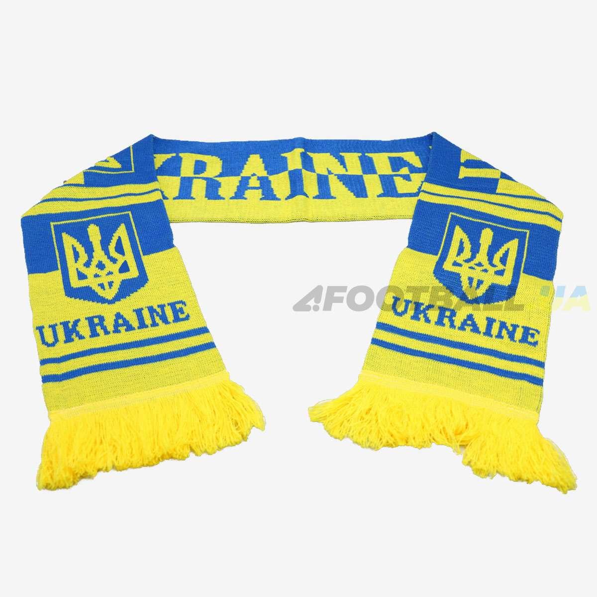 21ba13f7840f Спортивные шарфы