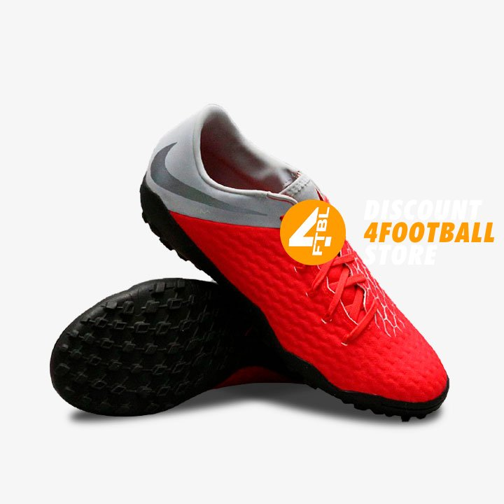 🥇 Купить футбольные бутсы Nike HyperVenom Найк Гипервеном   Цена ... a2d00fa04b2
