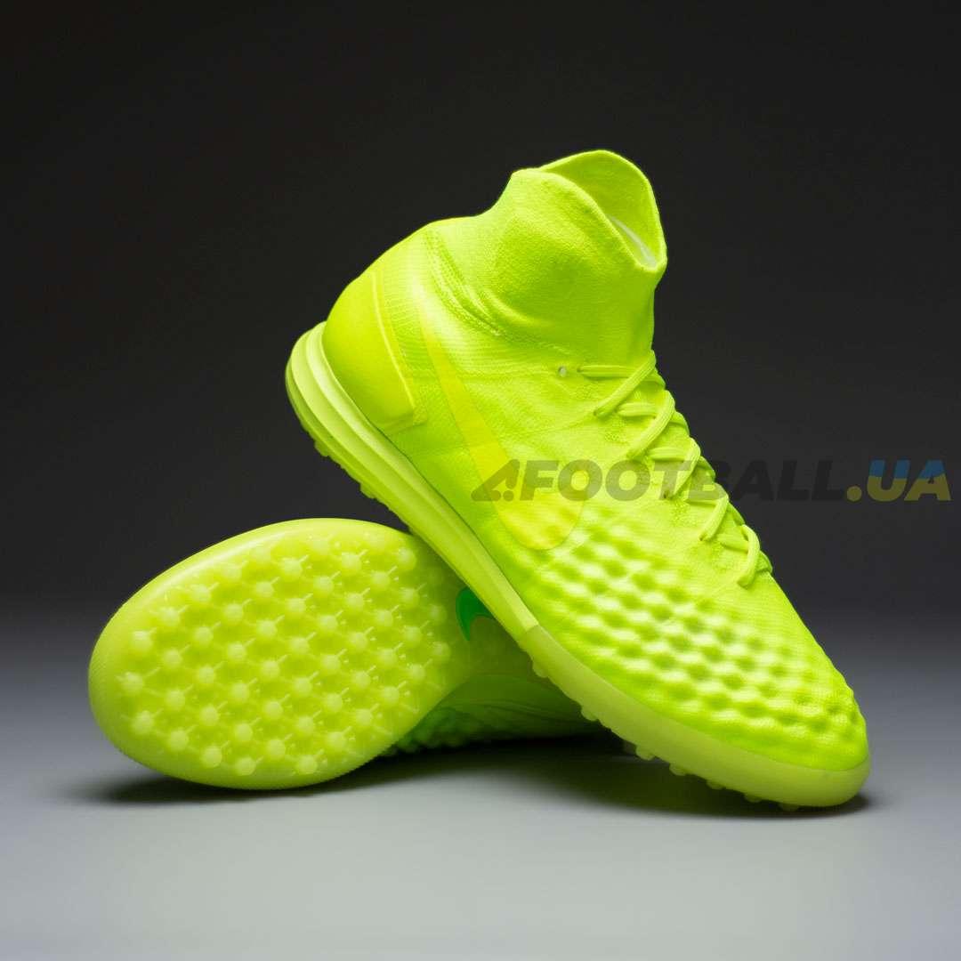 6a927f86 Сороконожки Nike Magista — футбольные многошиповки Найк Маджиста для ...