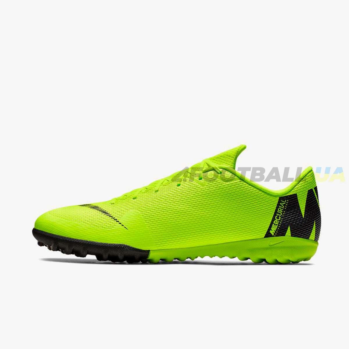 🥇 Сороконожки Nike — футбольные многошиповки Найк для футбола ... f818735d1153e