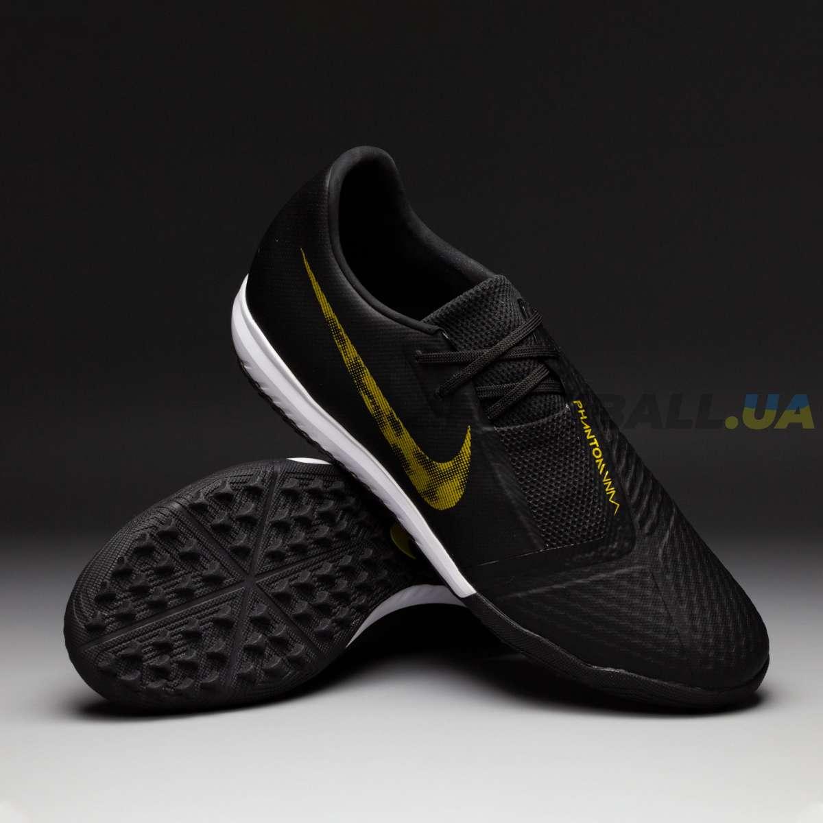 Сороконожки Nike Phantom Venom Academy AO0571-077 990bacd3476a8
