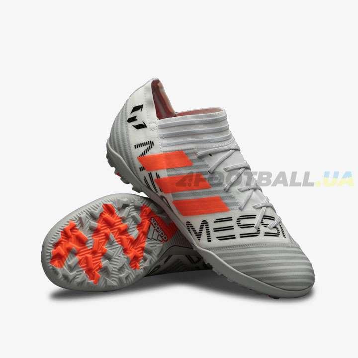 🥇 Бутсы — купить профессиональные футбольные бутсы с носком   Цена ... d2a8d819167