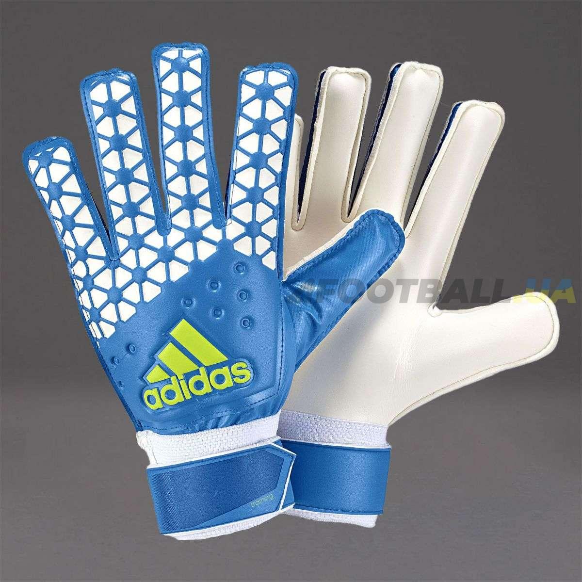🥇 Вратарские перчатки PUMA POWER CAT 1.12 Grip 040813 09  3656697337891