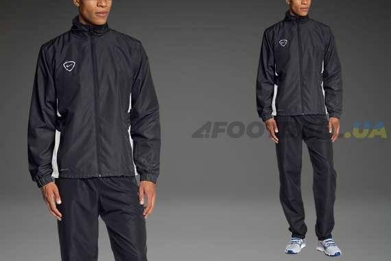 6313b90e Спортивный костюм Nike Football Academy купить на 4football™ в ...
