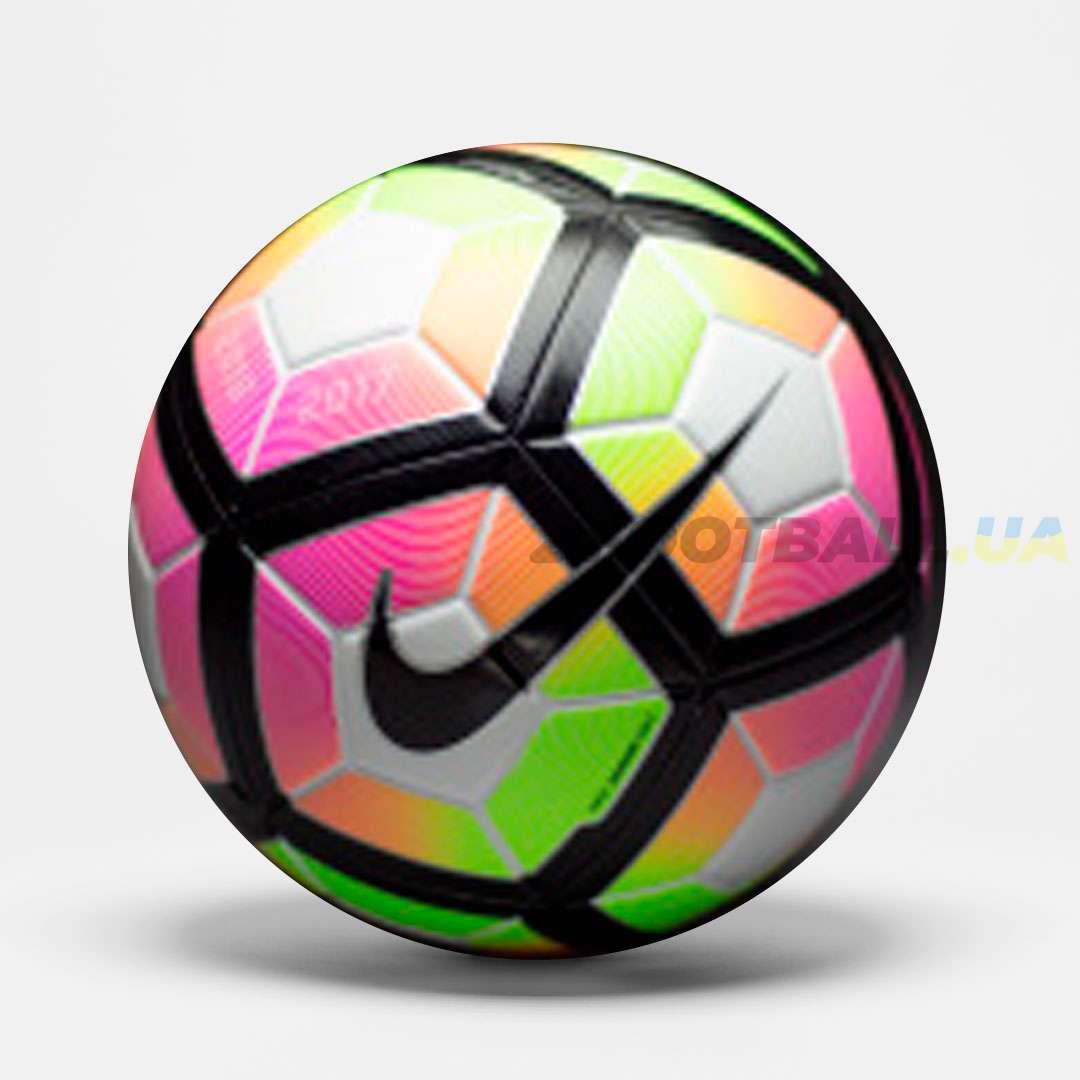 5b9d7381 Коллекционный Футбольный мяч Nike ORDEM 4 SC2943-100 OMB купить на ...