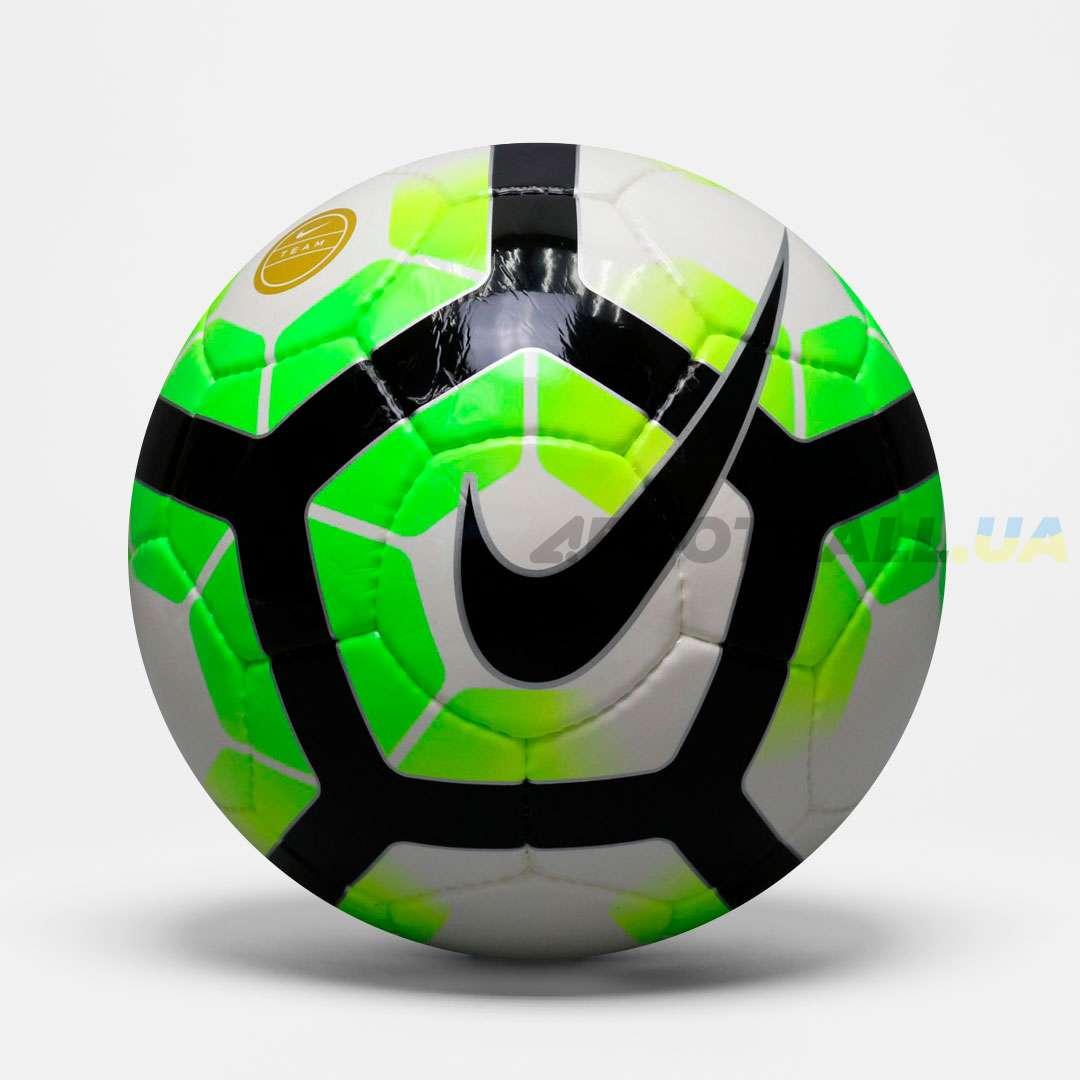 f123fec9 Футбольный мяч nike Premier FIFA PRO | SC2971-100 купить на ...