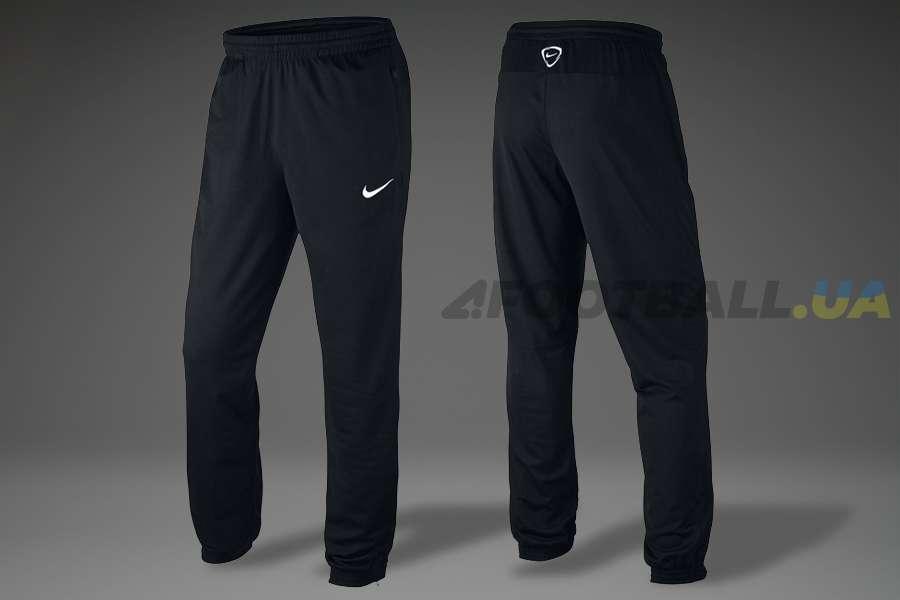7444ff52a2a0 Футбольные спортивные штаны Nike Libero KNIT Pant   588483-010 ...