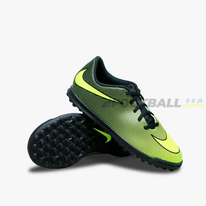 b0813a91 Сороконожки Nike Фото
