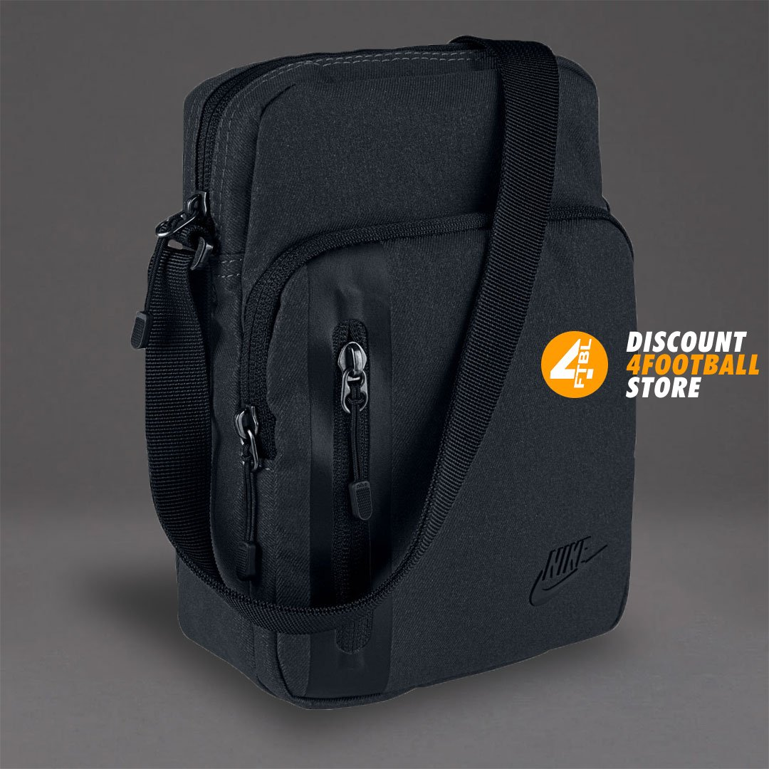 19abe8e930c5 Сумка Nike через плечо NIKE CORE SMALL ITEMS 3.0 BA5268-010 купить ...
