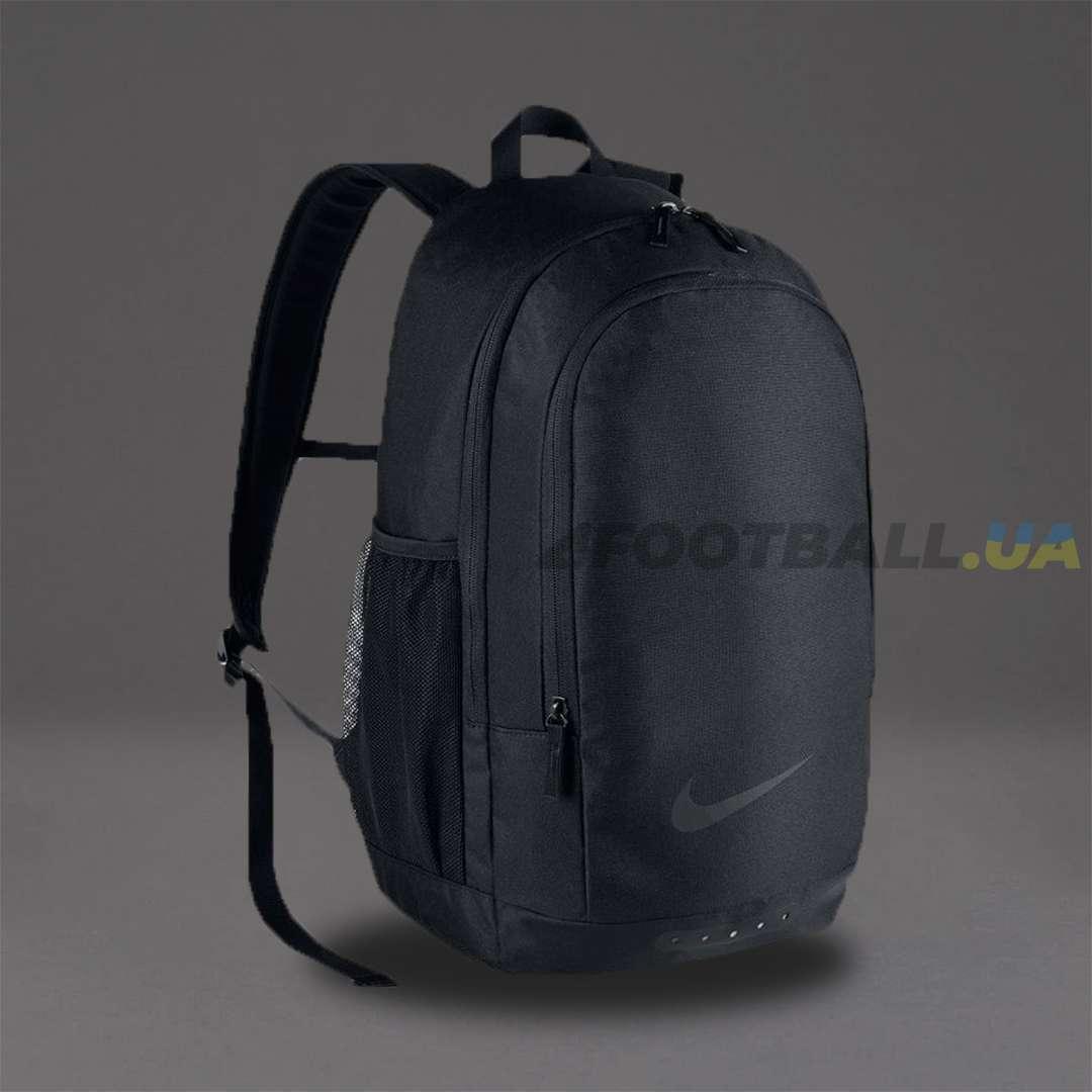 cc6d4d69cb28 Рюкзак Nike Academy Football Backpack ba5427-010 купить на 4football ...