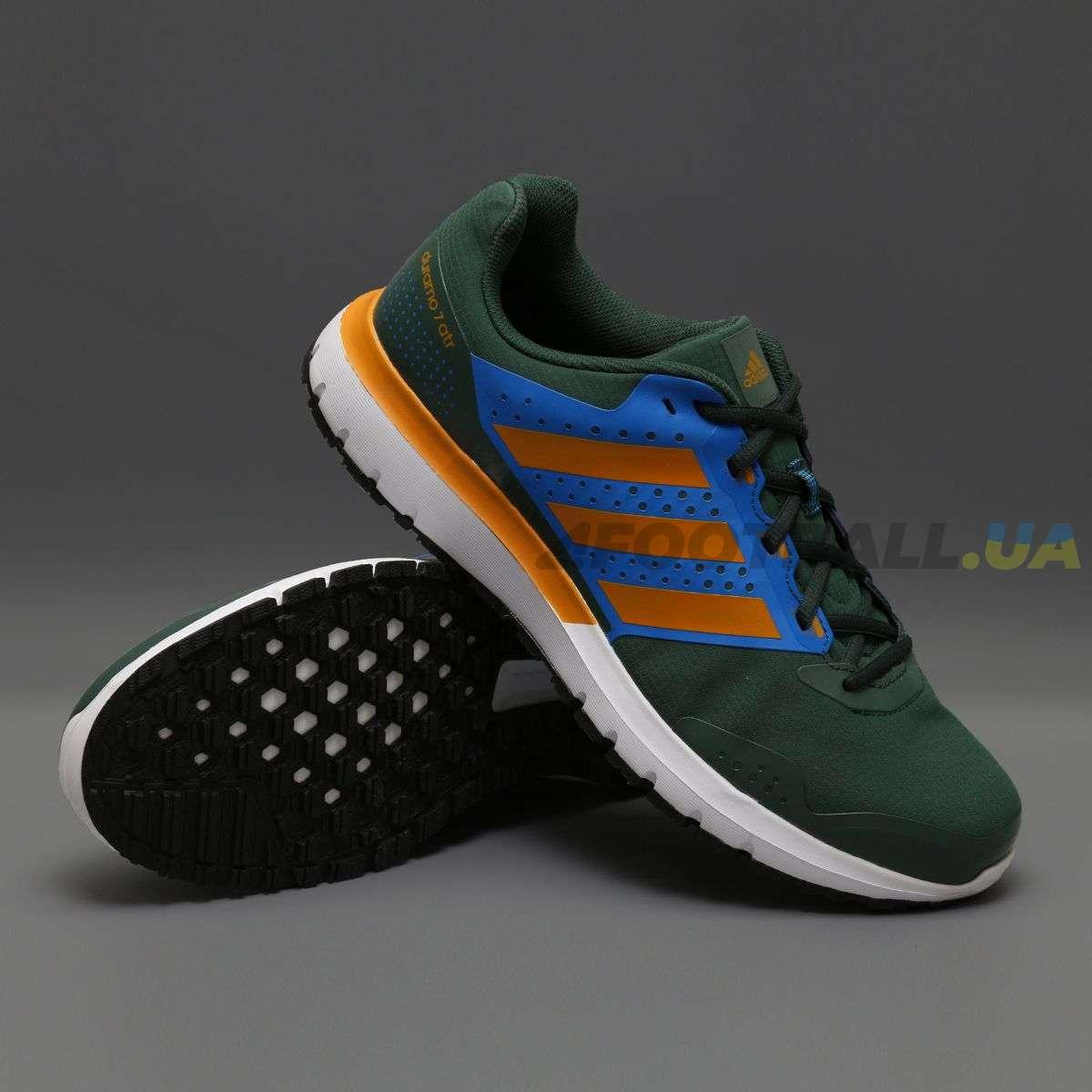 a52ff0d91ffc Кроссовки Adidas DURAMO 7   S78317 — купить в интернет магазине ...
