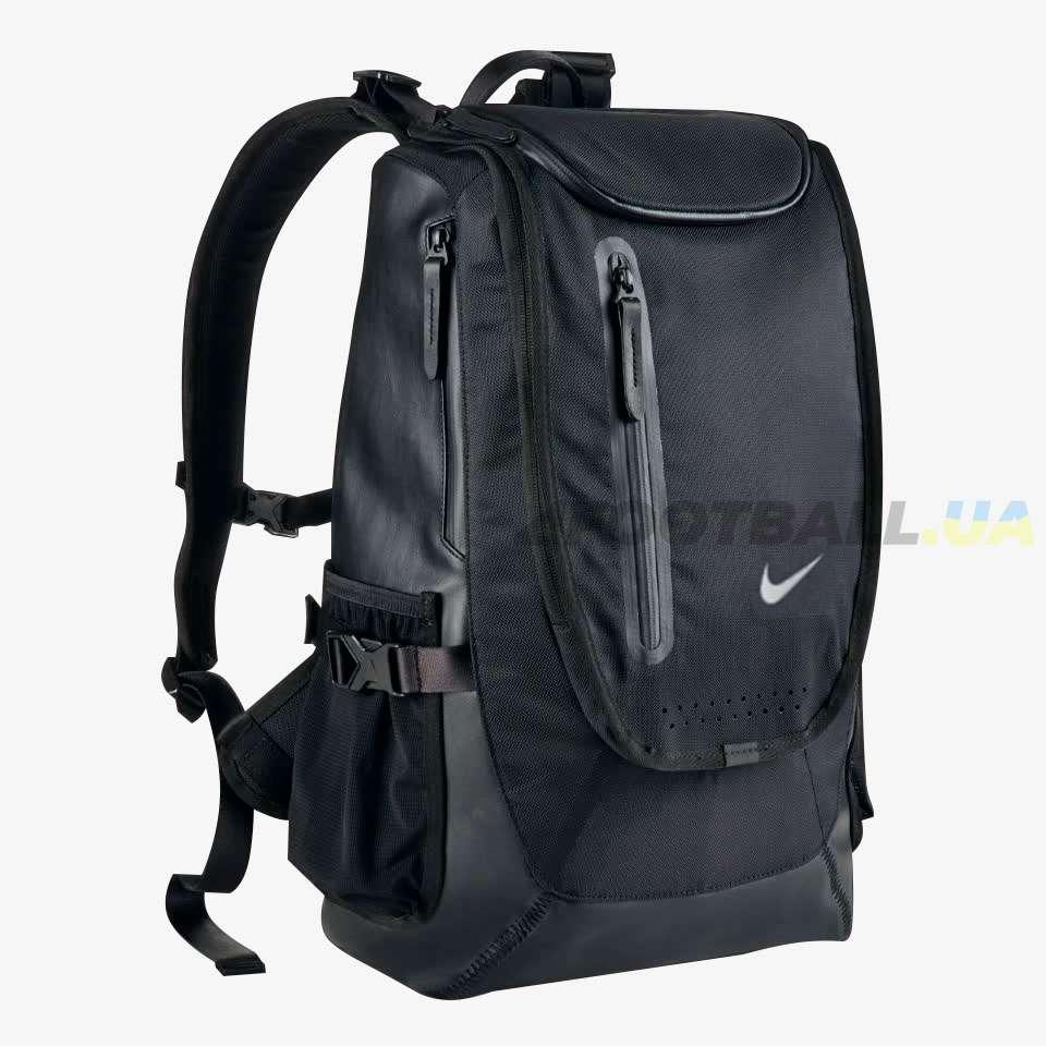 Купить рюкзак найк харьков рюкзак купить для инструментов