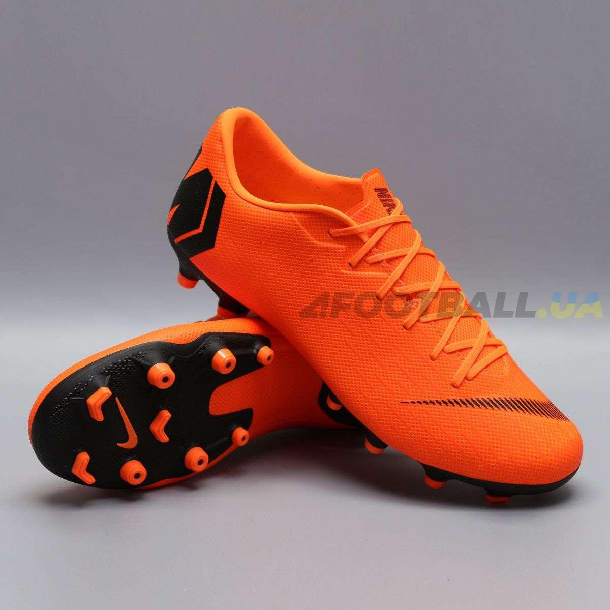b0c64d55 Бутсы Nike Mercurial Vapor Academy AH7375-810 купить на 4football ...