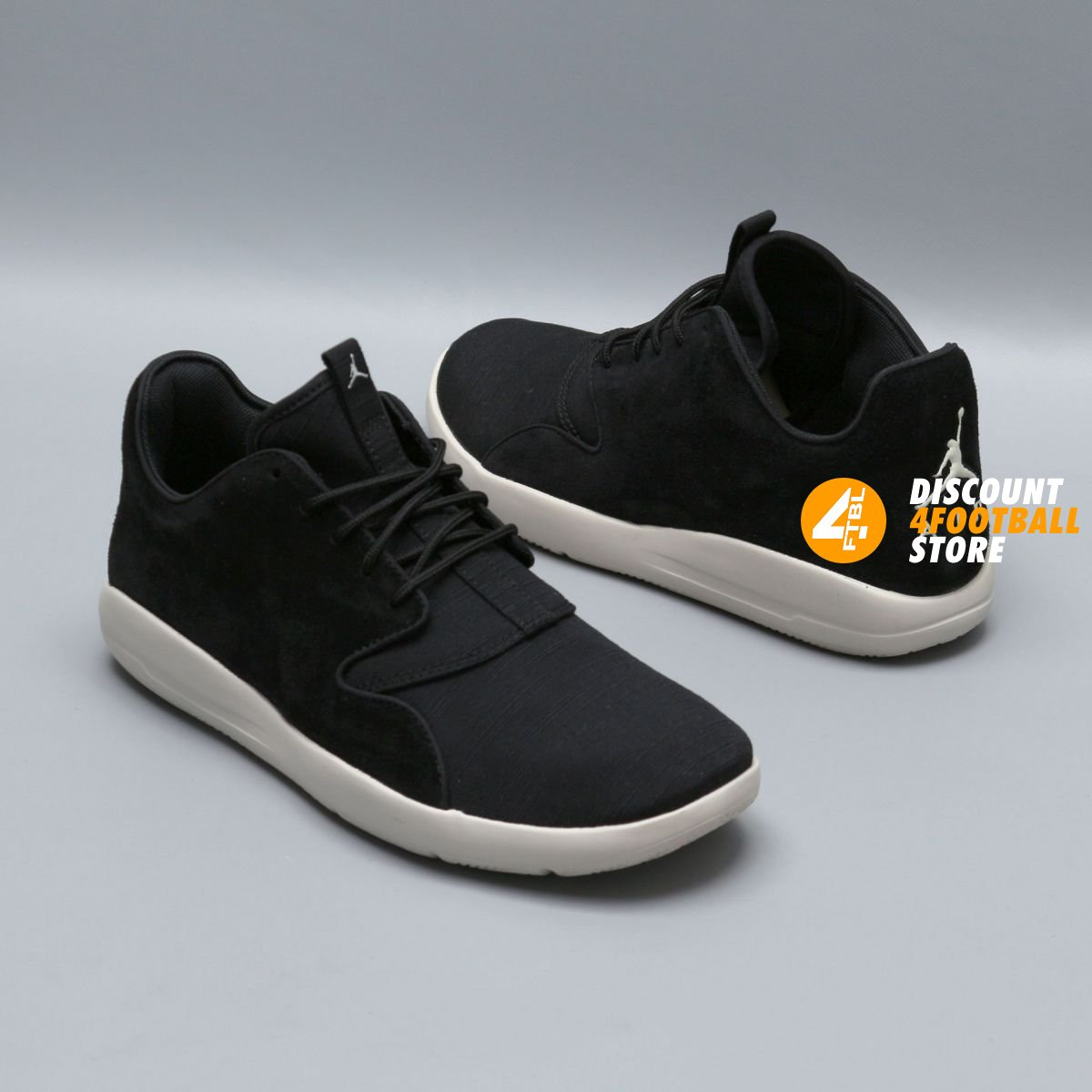 7ab1878f2d7b Мужские кроссовки Nike Jordan Eclipse LEA | 724368-013 купить у ...