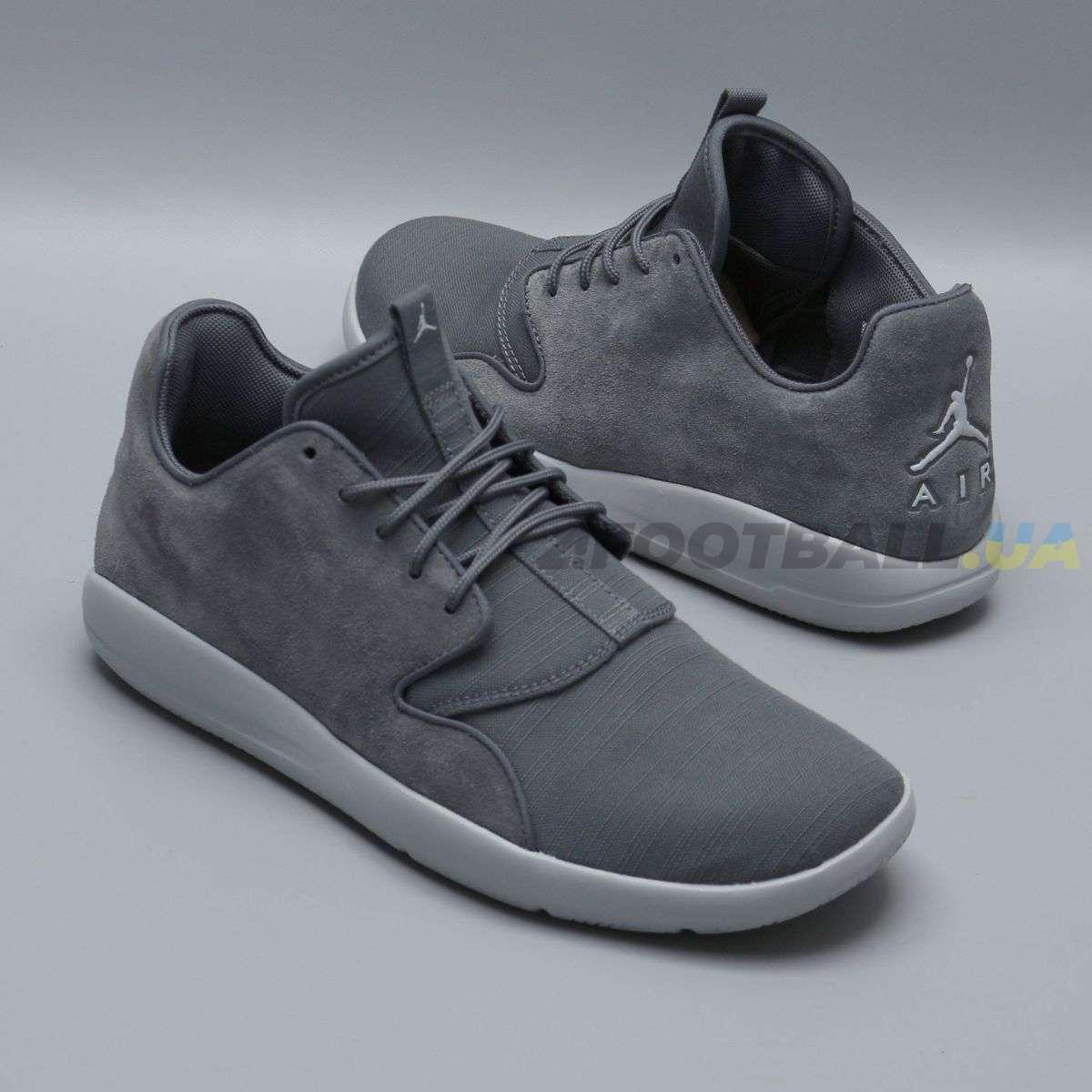 Мужские кроссовки Nike Jordan Eclipse LEA   724368-004 — купить в ... a1d1e2d97d4