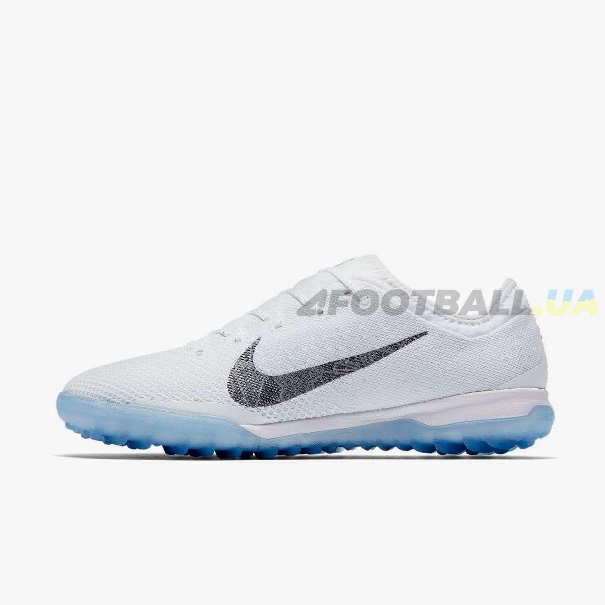 c11e0ff930d5 Сороконожки Nike Mercurial Vapor Pro AH7388-107 — купить в интернет ...
