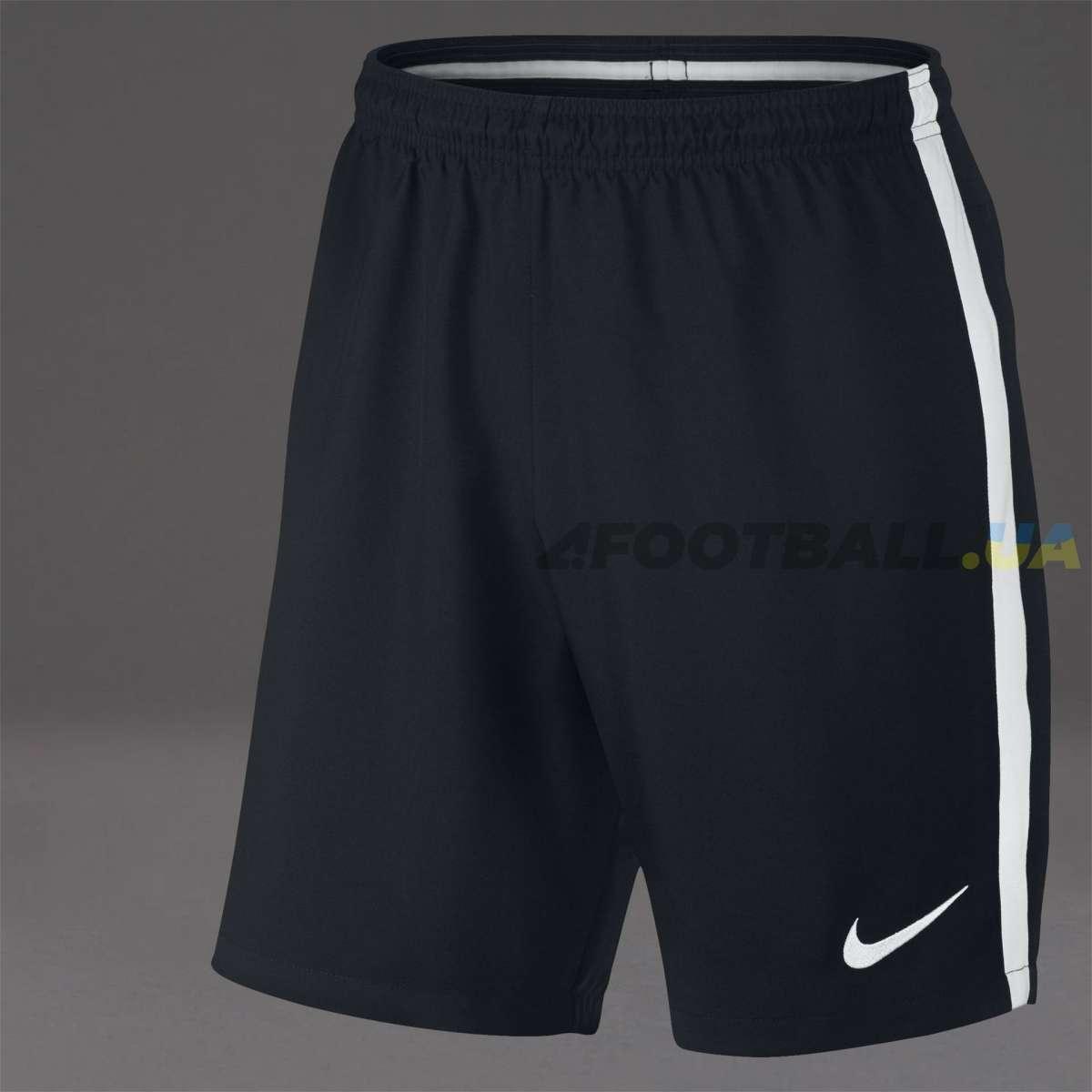 31cc6856 Футбольные шорты Nike SQD Elite 818655-010 купить на 4football™ в ...