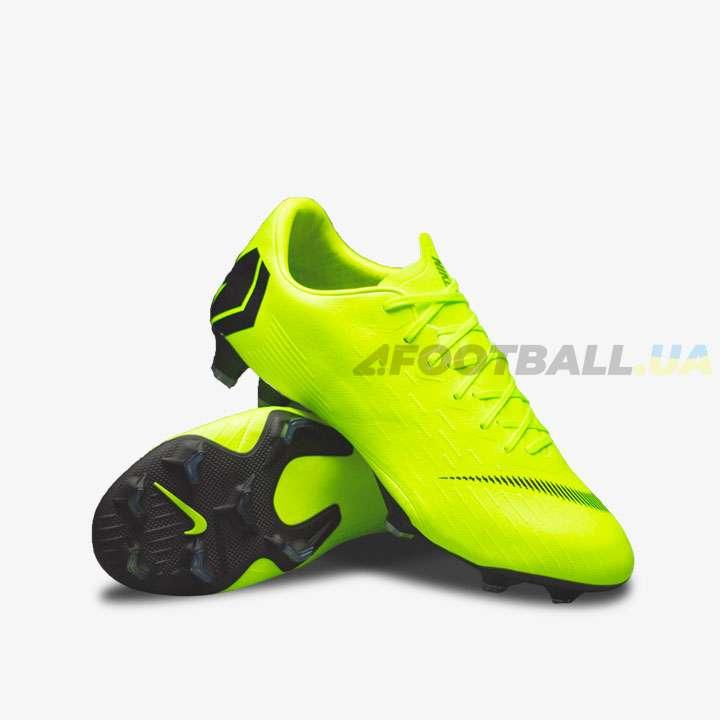 b6eebd02 Футбольные бутсы Nike Mercurial Vapor Pro AH7382-701 купить на ...