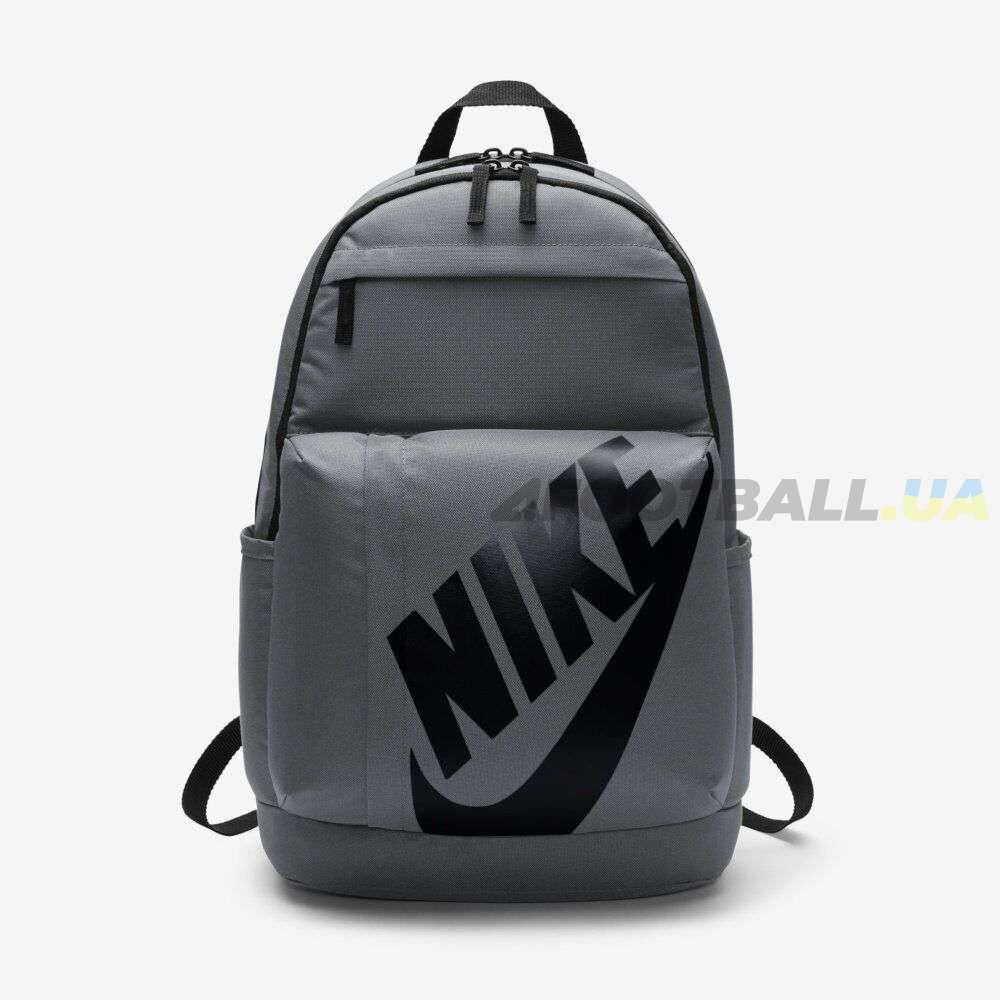 07969af92 Рюкзак Nike Elemental   BA5381-020 купить на 4football™ в Киеве ...