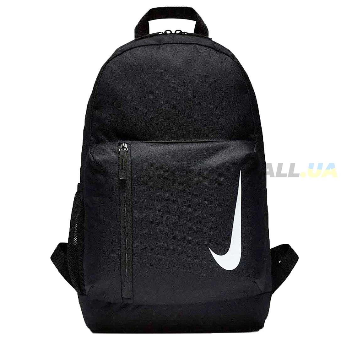 cc8aea32f3da Детский футбольный рюкзак Nike Academy Team купить на 4football™ в ...
