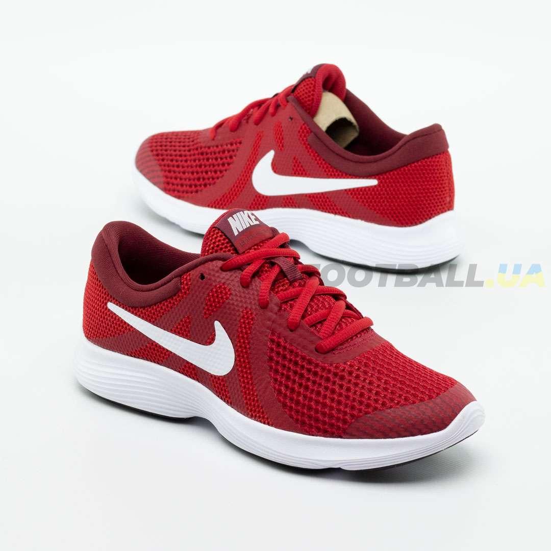 2f31751d Детские кроссовки Nike Revolution 4 943309-601 купить на 4football ...