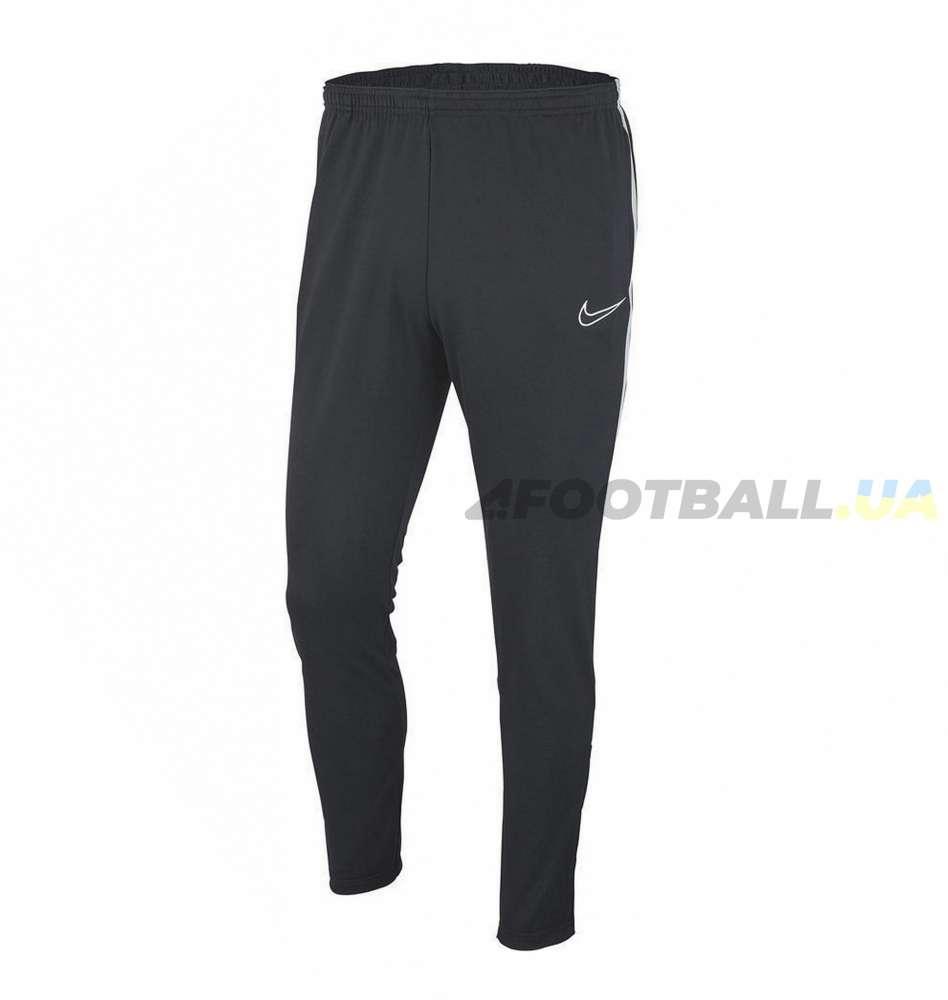 7c2beb49 Футбольные спортивные штаны Nike Dry Academy19 Pant AJ9181-060 ...
