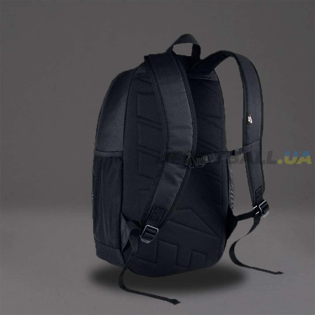 🥇 Рюкзак Nike Academy Football Backpack ba5427-010 купить у ... b8208e557dc15