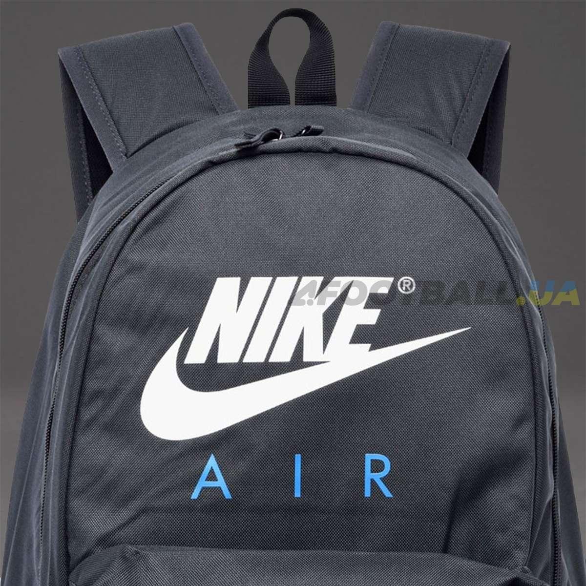 f07c9252 Рюкзак Nike Air | BA5777-060 купить на 4football™ в Киеве, Украина