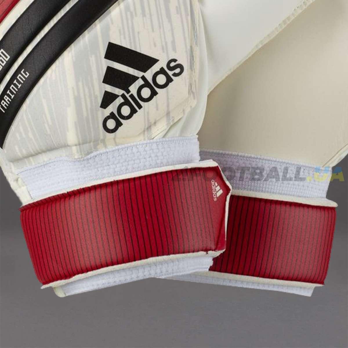 ... Вратарские перчатки adidas Predator 18 Training CF1366 3 ... c512532d0cd97