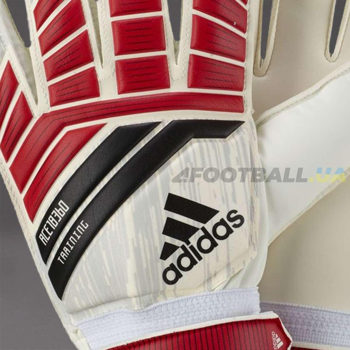 Вратарские перчатки adidas Predator 18 Training CF1366 Вратарские перчатки  adidas Predator 18 Training CF1366 2 ... dceac24707c6b